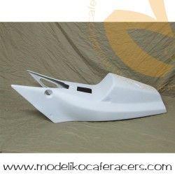 Réplica Colín Monoplaza Honda VFR 750R RC30