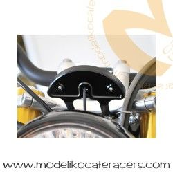 Soporte para Motogadget Motoscope Pro pa BMW R9T