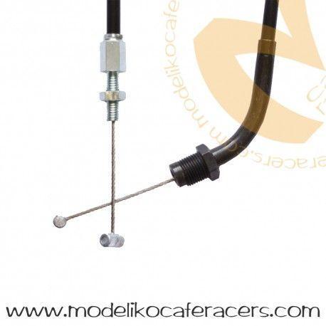 Cable Acelerador Cerrar Honda VFR 750F RC36