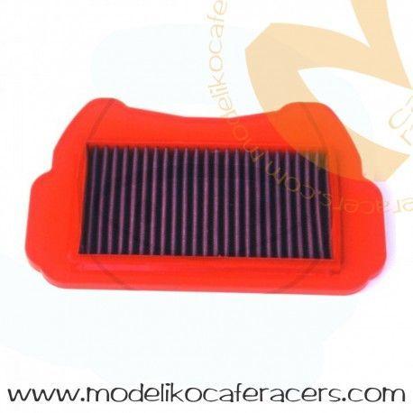Filtro de Aire BMC FM115/24 Reutilizable - Honda VFR750F
