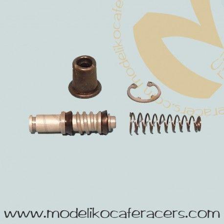 Kit Reparación Cilindro Principal de Freno Delantero