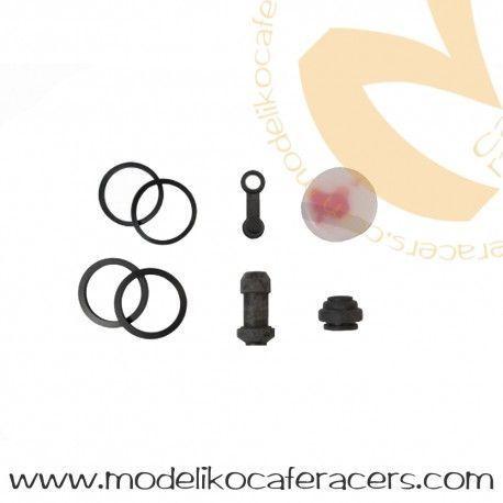 Kit Reparación Cilindro Principal de Freno Trasero