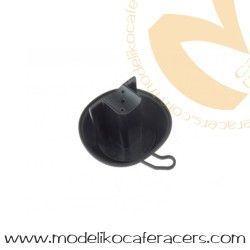 Embolo del Carburador OE con Diafragma
