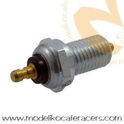 Interruptor de Punto Muerto - Neutral - Honda VFR