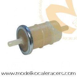 Filtro de Gasolina 11 mm - Honda VFR 750F