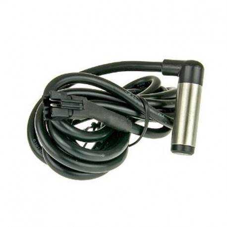 Cable captador de señal velocidad Koso 1550mm