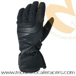 Guantes RST Shadow III Impermeable Color Negro