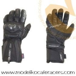 Guantes de Mujer RST Paragon V Impermeable Color Negro
