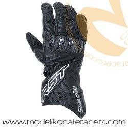 Guantes RST Blade II Color Negro