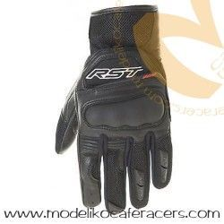 Guantes RST Urban Air II Color Negro
