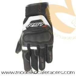 Guantes RST Urban Air II Color Blanco