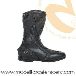 Botas RST PARAGON II Impermeable Color Negro