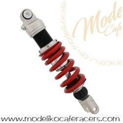 Amortiguador Gas Mono YSS - Honda CBR600F 87-90