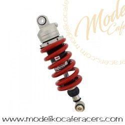 Amortiguador Gas Mono YSS Rojo - Honda CBR600F 91-94