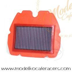 Filtro de Aire Reutilizable BMC Honda CBR 600F 1991-2000