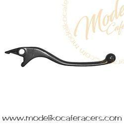 Maneta Freno Negra - Honda CB750 F