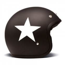 DMD Vintage :::...... Star Black