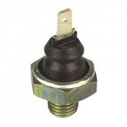 Interruptor Presión de Aceite, BMW R45/R65/R100