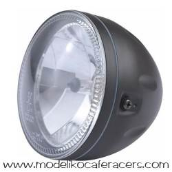 Faro delantero Hightsider Parking LED 145 mm