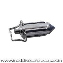 Aguja Flotador Carburador - HONDA CBR 1000F