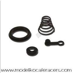 Kit reparacion cilindro receptor de embrague - HONDA