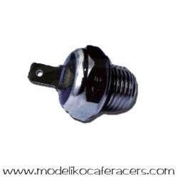 Interruptor Ventilador Radiador (Termostato) - HONDA