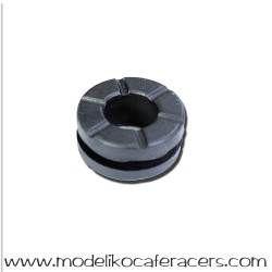 Amortiguador Radiador -10 piezas- HONDA