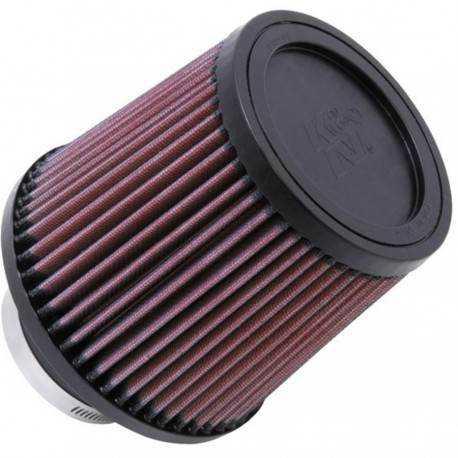 Filtro de Aire Rácing Cónico Goma K&N, 44 mm