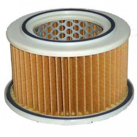 Filtro de Aire Hiflofiltro HFA2402 Kawa KZ400