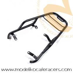 Porta equipaje trasero - BMW RnineT