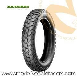 Neumático Heidenau K60 120/90-17 68T TT M-S