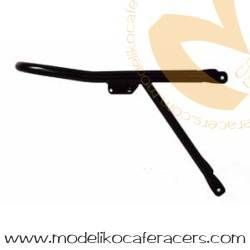 Subchasis Trasero BMW Serie R Modelo UP