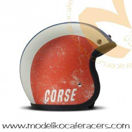 DMD Squadra Corse