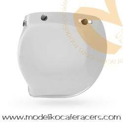 Pantalla Bubble para Bell Custom 500
