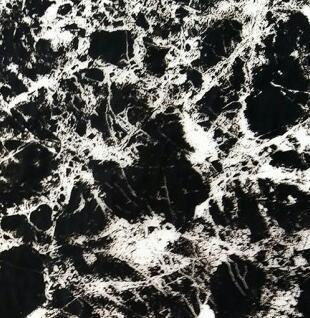 modelikocaferacers.com - hidroimpresion - marmol