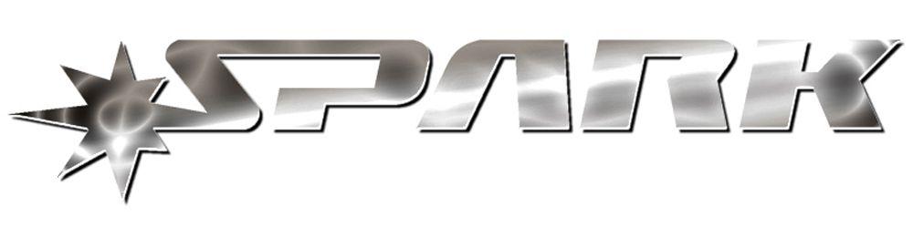 Spark Exhaust - modelikocaferacers.com