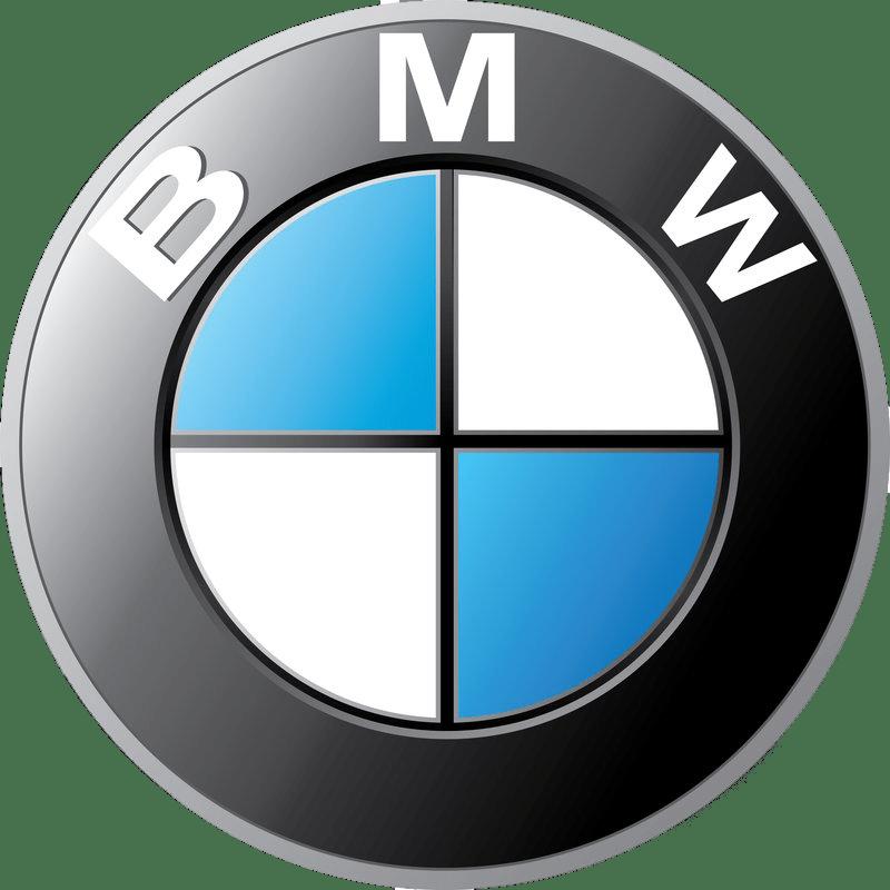 BMW Serie K