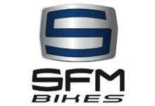 SFM BIKES