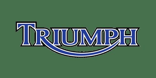 TRIUMPH Bonneville T100 - Juego de Llantas de Radios KINEO Wheels