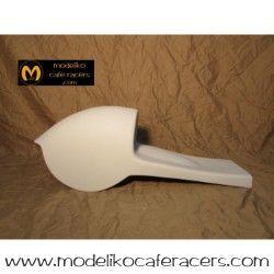 Colín Fibra de Vidrio MORINI