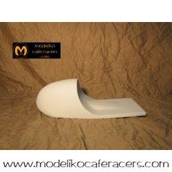 Colín Fibra de Vidrio BULTACO