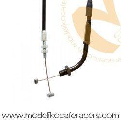 Cable Acelerador Abrir Honda VFR 750F RC36