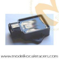 Regulador-Rectificador Tourmax - Honda VFR 750F RC36