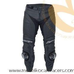 Pantalón RST BLADE II Negro