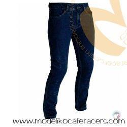 Pantalón RST ARAMIDA Straight Azul Oscuro