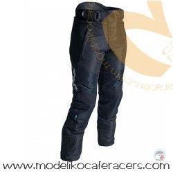 Pantalón Textil Mujer RST Gemma II Negro