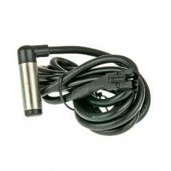 Cable captador de señal velocidad Koso 1750mm
