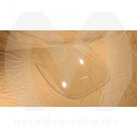 Pantalla Transparente PT0001