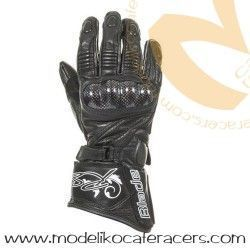 Guantes de Mujer RST Blade II Color Negro