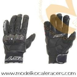 Guantes RST Freestyle Color Negro
